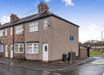 Thumbnail 2 bed terraced house for sale in Hammond Street, St. Helens