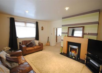 Thumbnail 3 bed end terrace house to rent in Thomas Street, Ryhope, Sunderland