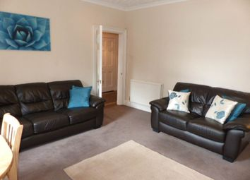 Thumbnail 2 bedroom flat to rent in Jordan Lane, Morningside, Edinburgh