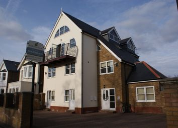 Thumbnail Hotel/guest house for sale in Sandy Lane, Teddington