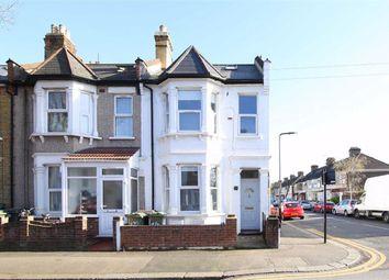 4 bed property for sale in Farmilo Road, London E17