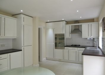Thumbnail 3 bed town house to rent in Cley Close, Edgbaston, Birmingham