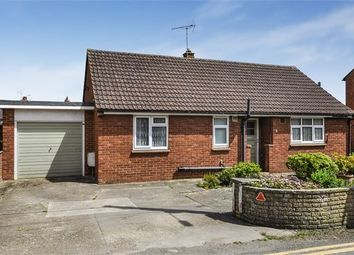 Thumbnail 2 bed detached bungalow for sale in Frederick Street, Waddesdon, Buckinghamshire.