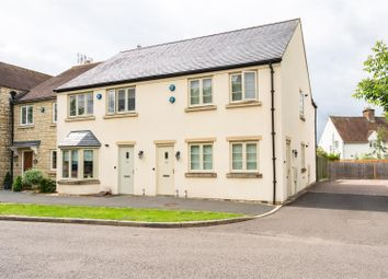 Thumbnail 1 bed flat for sale in Gordon Close, Broadway, Worcestershire