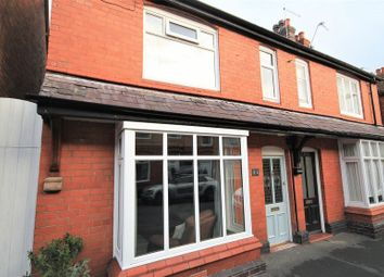 Thumbnail 3 bed semi-detached house for sale in Park Road, Whitchurch
