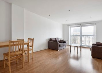 Thumbnail 2 bedroom flat to rent in Settlers Court, Canary Wharf