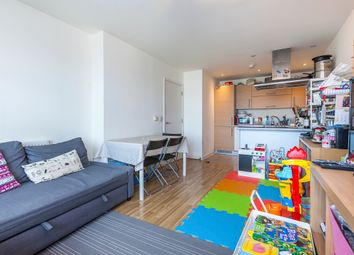 1 bed flat for sale in 28 High Street, Stratford, London E15