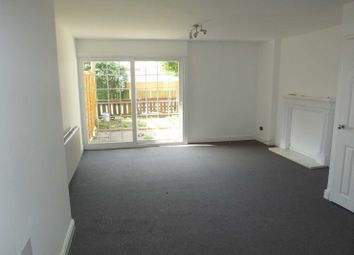 Thumbnail 2 bed maisonette for sale in Batemoor Place, Batemoor, Sheffield