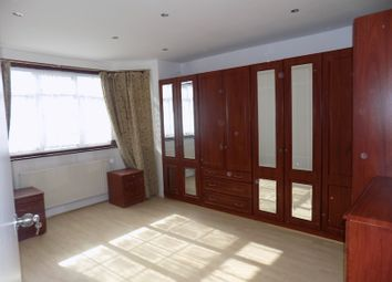Thumbnail 6 bed semi-detached house to rent in North Harrow, North Harrow