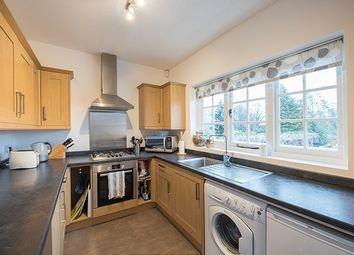 Thumbnail 1 bed flat to rent in Cunningham Hill Road, St.Albans