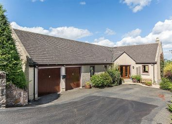 Thumbnail 4 bed detached house for sale in 7 Hillhouse Farm Steadings, Linlithgow