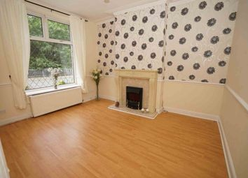 Thumbnail 3 bedroom terraced house for sale in Crown Lane, Horwich, Bolton