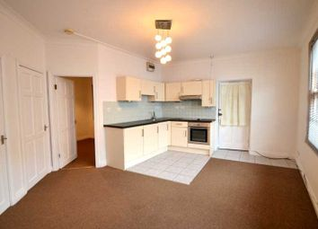 Thumbnail 1 bedroom flat to rent in Higher Market Street, Penryn