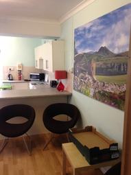 Thumbnail 5 bedroom terraced house to rent in Penbryn Terrace, Brynmill, Swansea