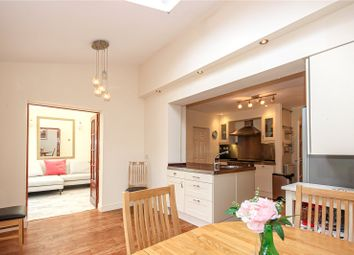 Thumbnail 4 bed semi-detached house to rent in Barley Croft, Westbury On Trym, Bristol, City Of