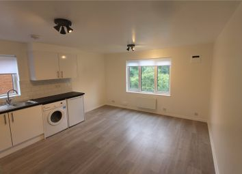 Thumbnail 1 bed flat to rent in Pavilion Way, Edgware