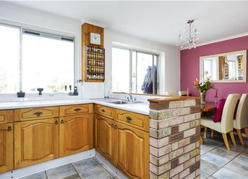 Thumbnail 2 bed terraced house for sale in Claremont Buildings, Bath, Somerset