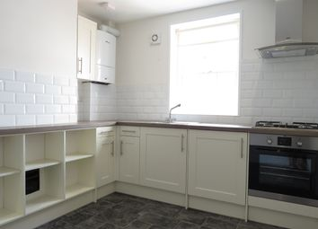 Thumbnail 2 bed flat to rent in Dulwich Village, Dulwich