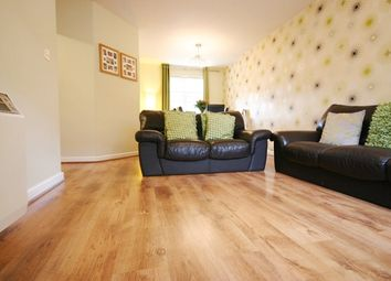 Thumbnail 2 bedroom flat for sale in Anderby Place, Westhouhgton, Bolton