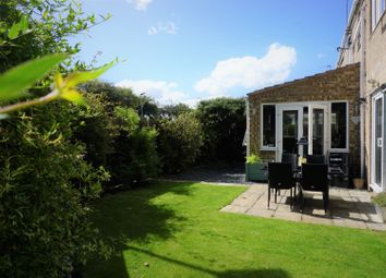 Thumbnail 4 bed semi-detached house for sale in Mortimer Chase, Cramlington