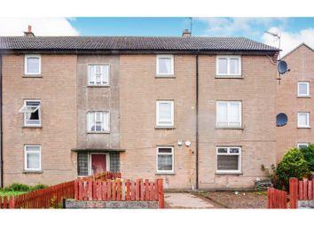 Thumbnail 2 bed flat for sale in Girdleness Road, Aberdeen