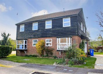 Simpson Close, Maidenhead, Berkshire SL6. 1 bed property for sale