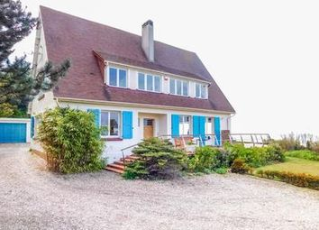 Thumbnail 4 bed property for sale in Dieppe, Seine-Maritime, France