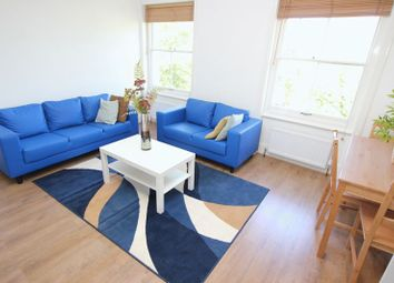 Thumbnail 3 bedroom flat to rent in Shooters Hill Road, Blackheath