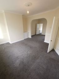 Thumbnail 3 bed terraced house to rent in West View, Lemington