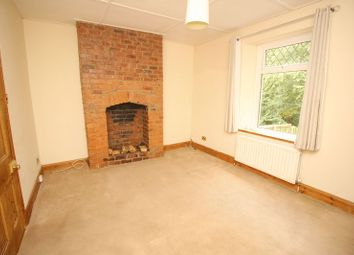 Thumbnail 2 bed terraced house to rent in Evelyn Terrace, Blaydon-On-Tyne