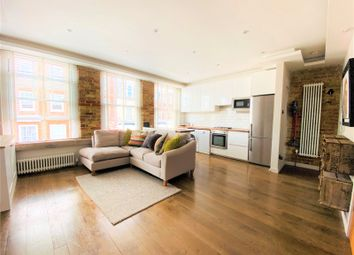 Thumbnail 1 bed flat to rent in Richmond Road, Twickenham, Richmond Upon Thames
