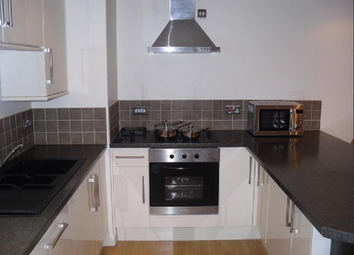 6 bed flat to rent in Apartment 26, Anolha House, Newcastle Upon Tyne NE1