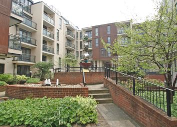 Thumbnail 1 bed flat for sale in The Bars, Guildford