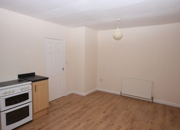 Thumbnail 2 bedroom property to rent in Southcoates Lane, Hull