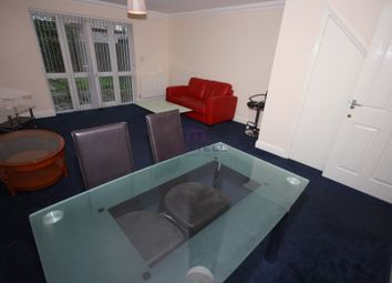 Thumbnail 3 bed end terrace house to rent in Boleyn Road, Forest Gate, London