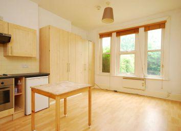 Thumbnail Studio to rent in Grayham Road, New Malden