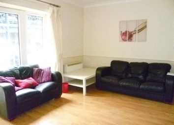 Thumbnail 2 bed flat to rent in 1st July 2018, Sallyport House, Newc Quayside