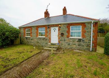 Thumbnail 3 bed detached bungalow for sale in 36 Lisbane Road, Kircubbin