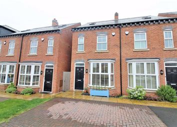 3 bed town house for sale in Bilston Street, Sedgley, Dudley DY3