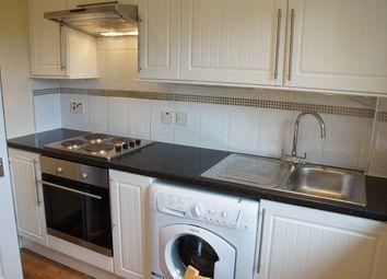 Thumbnail 3 bed flat to rent in Langton Road, Edinburgh, Midlothian