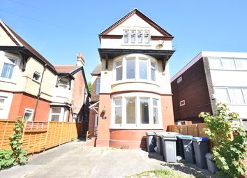 Thumbnail 6 bed detached house for sale in Reads Avenue, Blackpool