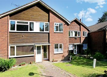 Thumbnail 2 bed flat to rent in New England Road, Haywards Heath, West Sussex