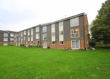Thumbnail 2 bed flat for sale in Cuffley Court, Hemel Hempstead