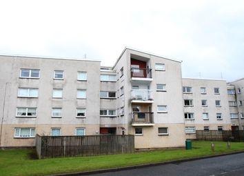 Thumbnail 3 bedroom flat to rent in Loch Assynt, St Leonards, Ek