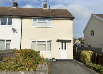 Channel View, Bulwark, Chepstow NP16, monmouthshire property