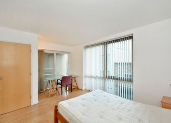 Thumbnail Room to rent in Sydney Grove, Angel, London
