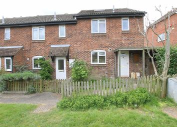 Thumbnail 4 bed end terrace house for sale in Court Hill, Littlebourne, Canterbury