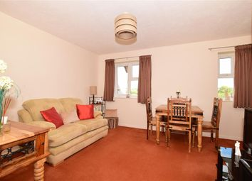 Thumbnail 1 bed maisonette for sale in Murrain Drive, Downswood, Maidstone, Kent