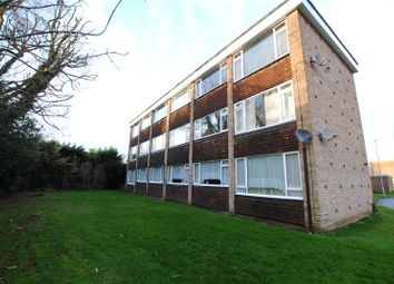 Thumbnail 2 bed flat for sale in Seabrook Road, Great Baddow, Chelmsford, Essex