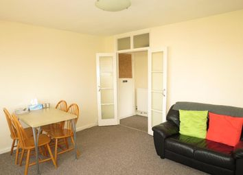 Thumbnail 1 bed flat to rent in Stanley Road, Wimbledon, London